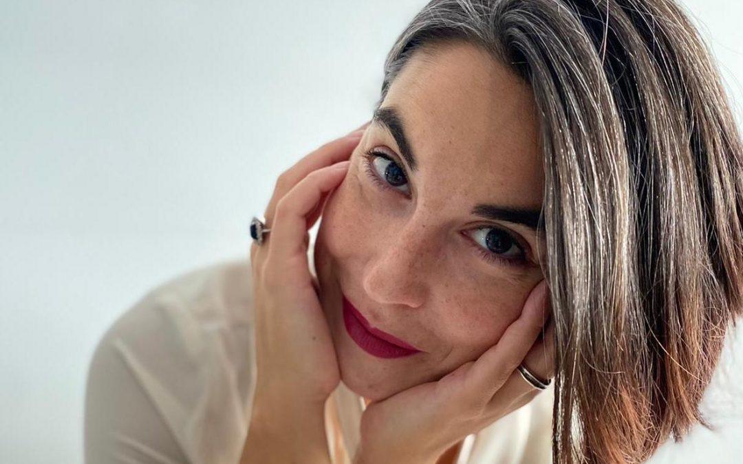 Milena Di Canio