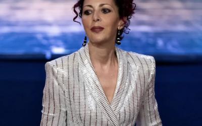 Paola Scoppettuolo